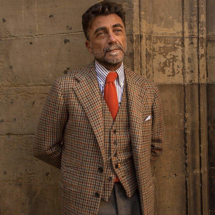 Tommaso Capozzoli